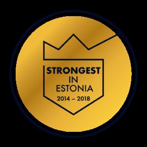 _eeet2014-2018-logo